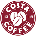 Costa Coffee, Eton
