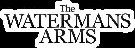 The Watermans Arms, Eton